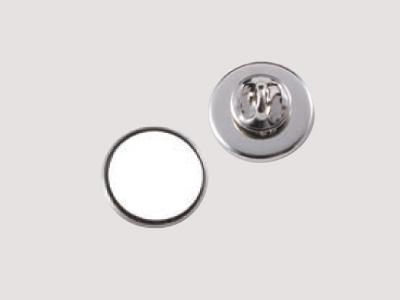 DAP-M20A 20ミリ円形ピンズ
