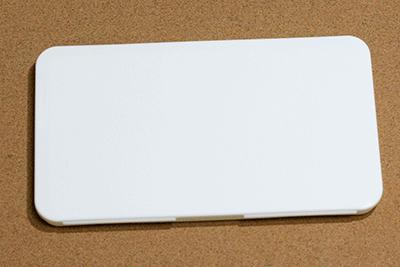マスクケース(ハードタイプ)1